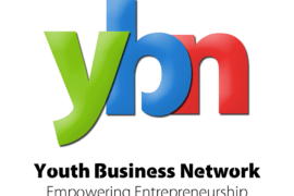 Youth Business Network