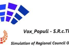 Vox_Populi - S.R.c.Thessaly