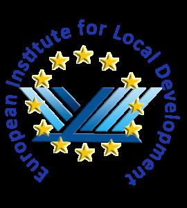 Eild_logo
